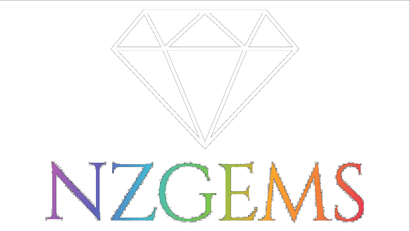 NZ Gems